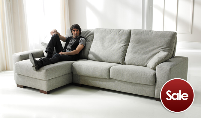 Cheap sofas and cheap furniture form darlings of chelsea for Affordable furniture uk