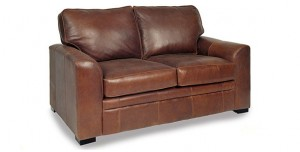 brown-leather-sofas-banner