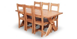 oak-furniture