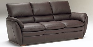 contemporary-leather-sofas