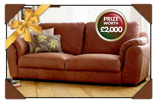 win-a-leather-sofa