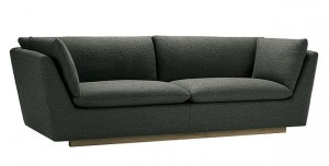conran 3 seater sofa