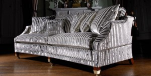duresta furniture