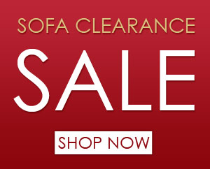 Sofa Sale at Darlings Of Chelsea