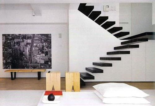 Beautiful Staircases Darlings Of Chelsea Interior Design