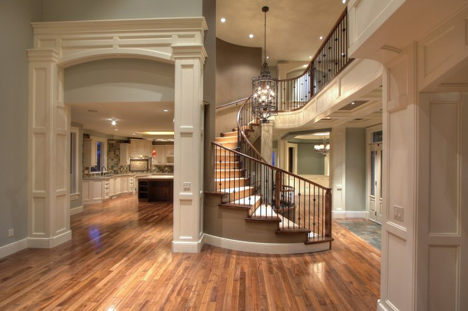 Beautiful Staircase Interior Interior Design Ideas Beautiful Staircases