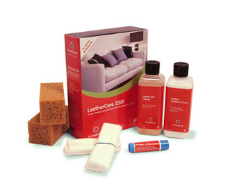 What S The Best Way To Clean A Leather Sofa Darlings Of