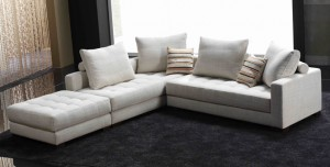 Why Choose a Modular Sofa?