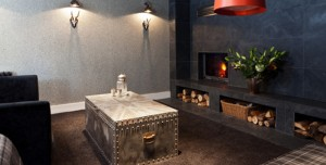 Great Ways to Add Warmth to Your Home