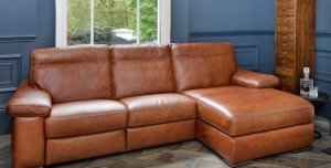 Useful Facts for the First Time Leather Sofa Buyer