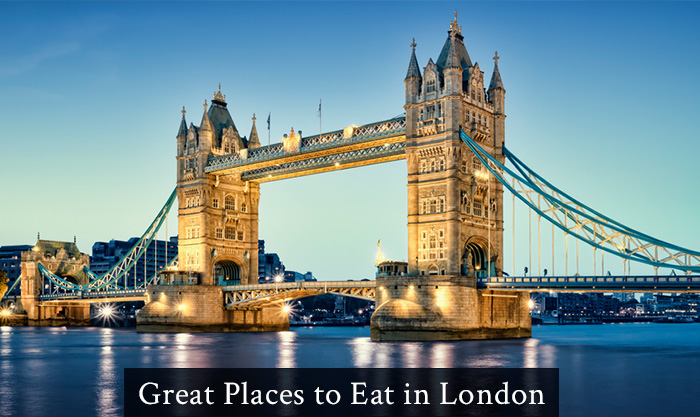 Great Places To Eat In London Interior Design Ideas Advice From Darlings Of Chelsea
