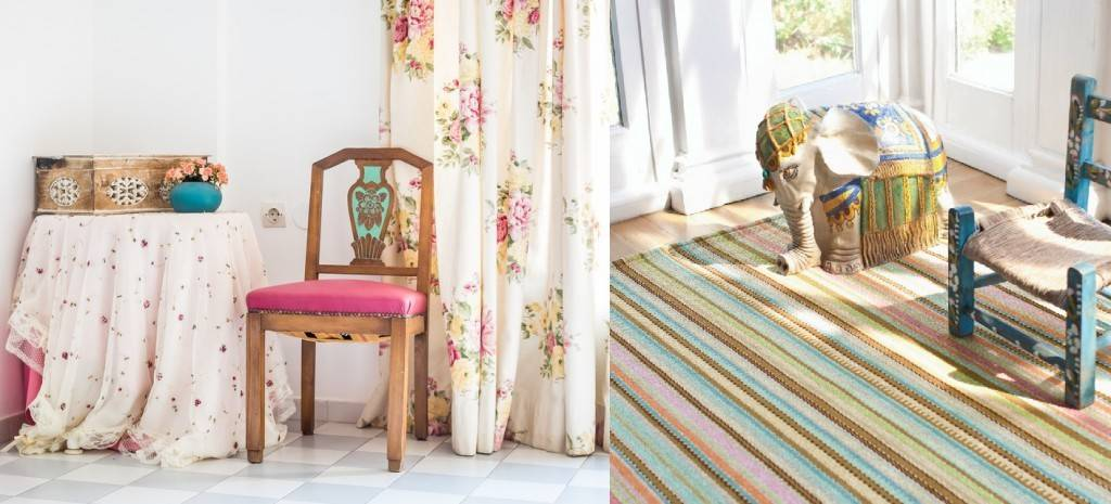 Blog Rugs Combined 2