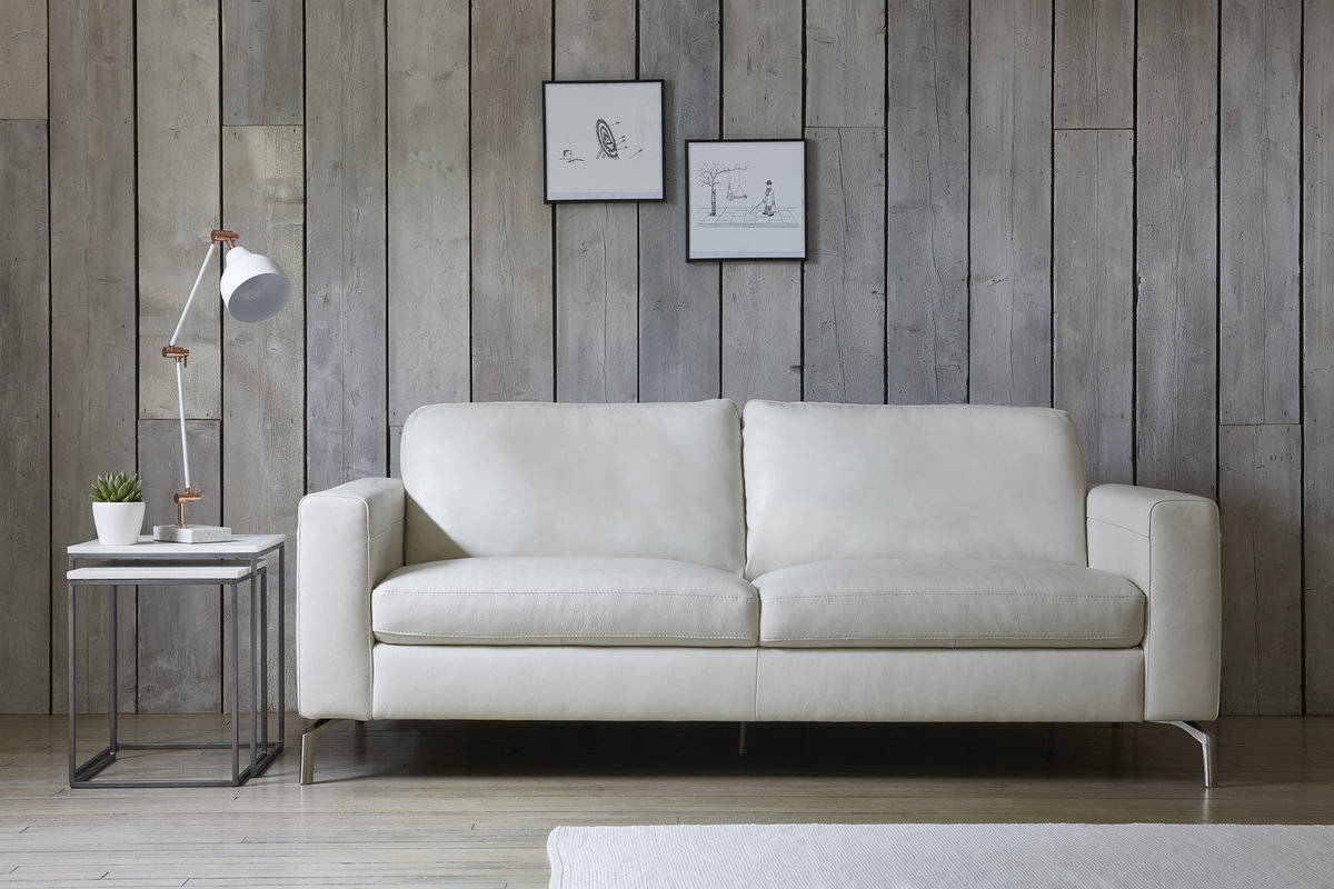 rsz_elena_3_seater_in_10bl_white_leather