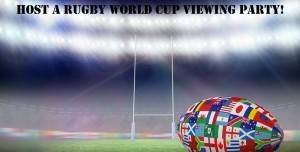 Rugby World Cup blog post pic