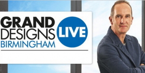 Blog - Grand Designs Header
