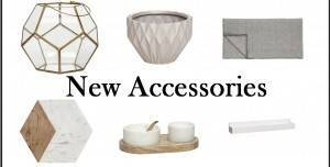 Blog - new accessories header