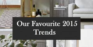 Blog - 2015 trends header