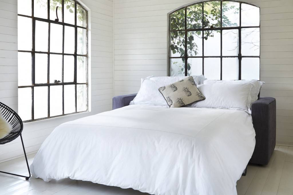 Getting the Best out of Your Guest Bedroom