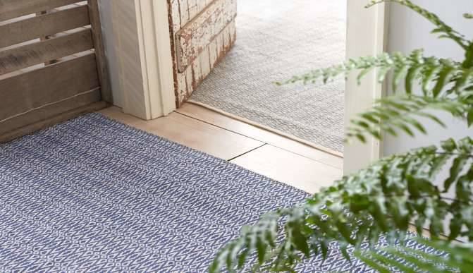 Which Rugs Suit Which Floors Best?