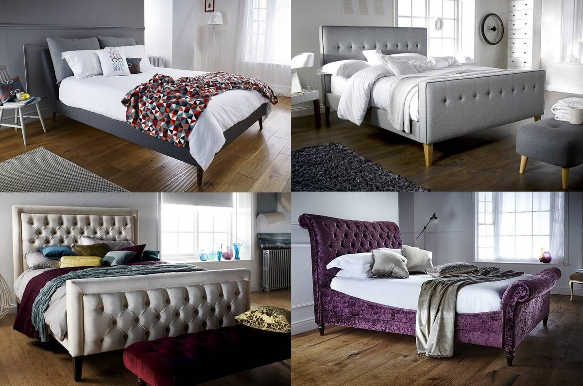 New Beds Pic