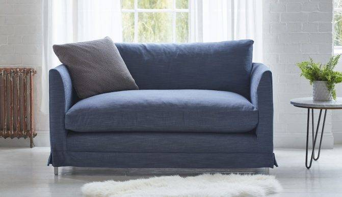 The Ultimate Guide to Sofa Stuffings